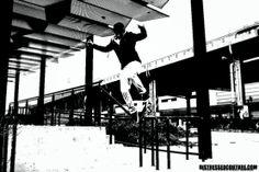 Chris Berrios #teamflyhigh Bronx NY www.DistressedCouture.com