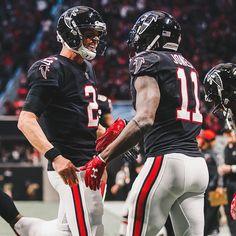 "9,784 Likes, 66 Comments - Atlanta Falcons (@atlantafalcons) on Instagram: ""The Brotherhood is real."""