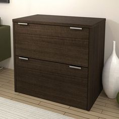Fresh Costco Lateral File Cabinet