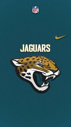 8ed7777480c4c ... Jacksonville Jaguars NFL football team. Fútbol Nfl