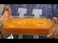 Arroz caldoso thermomix facil tm31 tm5 con solomillo o pollo delicioso