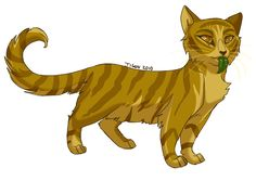 Okami Warrior Cats by MoonsongWolf on DeviantArt