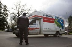 Portland's Family Movers did not secure the certificate required of commercial moving companies and was fined $1,000.