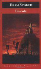 Dracula  |  Bram Stoker  |