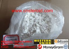 Nandrolone Phenylpropionate Synonyms: Durabolin ; N PP CAS No.: 62-90-8 Appearance: White or Almost White Crystalline Powder Nandrolone Phenypropionate steroid raws Durabolin oil liquid Durabolin bodybuilding Nandrolone Base, Nandrolone Cypionate, Nandrolone Propionate, Nandrolone Laurate, Nandrolone Undecylate steroids   contacts: deca E-mail:  deca@chembj.com Mob:     +8618578209853 Skype:  ycyy155 Whatsapp:+8618578209853