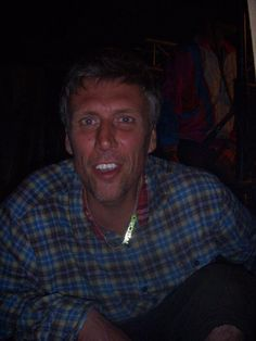 Bez loves his Bonnie Bling – bonniebling Celebrity Pictures, Love Him, Bling, Celebrities, Wall, Jewel, Celebs, Walls, Celebrity