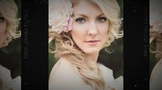 """VIDEO: """"The Everyday Woman""""  Shannon Hemauer, located in Dillsburg, PA, specializes in boudoir and contemporary glamour portrait photography for women of all shapes, sizes, and beliefs who live in the Central PA area."""