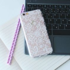 Your phone needs this delicate design!  Tap the link in the bio and see much more #iphone #phonecase #samsung. Phone case by Gocase www.shop-gocase.com