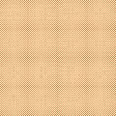 Free polka dot scrapbook papers - ausdruckbares Geschenkpapier - freebie | MeinLilaPark – DIY printables and downloads