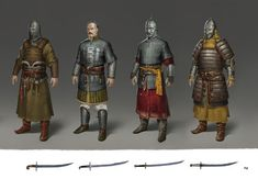 Kingdom Come: Deliverance is a story-driven open-world RPG that immerses you in an epic adventure in the Holy Roman Empire. Medieval Armor, Medieval Fantasy, Kingdom Come Deliverance, Game Of Thrones Westeros, Persian Warrior, Buildings Artwork, Renaissance, Tribal Warrior, Baroque