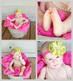 3 month old photos ideas