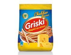griski-sa-sirom-mala