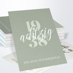 Patina 80