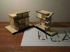 3D Model Render
