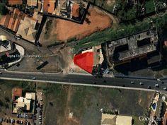 Manenti Imóveis - Casa para Aluguel em Salvador