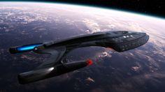 The Argonaut by Jetfreak74656