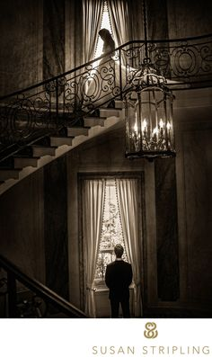 Pine Hollow Country Club Wedding Photographer