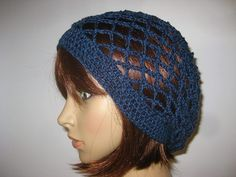 Knitted Hats, Crochet Hats, Schmuck Design, Knitting, Style, Fashion, Unique Bags, Hot Pink Fashion, Headboard Cover