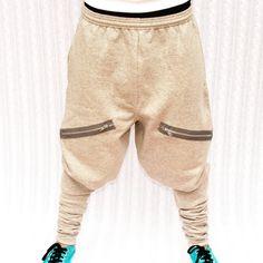 Chachi momma pants