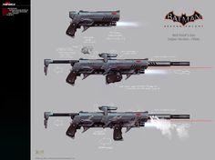 http://comicbook.com/2016/01/03/batmobile-red-hood-weaponry-concept-art-for-batman-arkham-knight/13