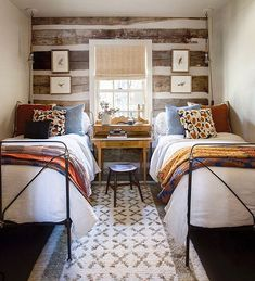 Luxury bedroom for teenage boys related post design styles lap desk . luxury bedroom for teenage boys home design Home Bedroom, Bedroom Decor, Bedroom Furniture, Master Bedroom, Double Bedroom, Master Suite, Narrow Bedroom, Apartment Furniture, Bedroom Designs