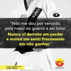 Www.kimonosdragao.com.br