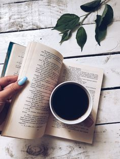 """""""At times, I have been convinced that books hold all the material of life–at least all the stuff… – discarnate-alcohols"""