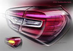 List View   Daimler Global Media Site > Brands & Products > Mercedes-Benz Cars > Mercedes-Benz Passenger Cars