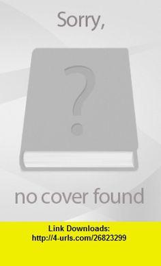 The Kingmaking (The Pendragons Banner Trilogy) eBook Helen Hollick ,   ,  , ASIN: B00634TM0G , tutorials , pdf , ebook , torrent , downloads , rapidshare , filesonic , hotfile , megaupload , fileserve