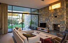TT Architecture | Hodak House