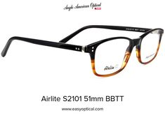 Airlite S2101 51mm BBTT Sunglasses, American, Men, Style, Swag, Guys, Sunnies, Shades, Outfits