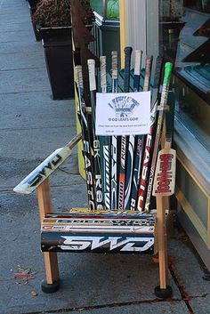 @Wayne Lau Shepherd something about this just made me think of you. lol Muskoka chair, Adirondak chair