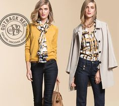 sweater, style, outback red, hold court, fall outfits