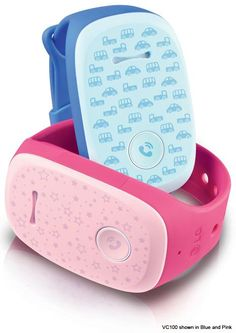 http://mychild-gps.digimkts.com/  I no longer wonder where my child is.  child gps device  Why wonder when you dont have to.