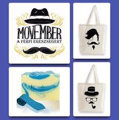 #movember #november #egészség #movember2020 #férfi #haynaszappan #bajusz @haynaszappan