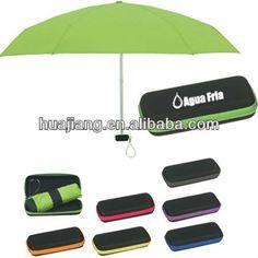 Mini Umbrella 5 Fold Pocket Umbrella , Find Complete Details about Mini Umbrella 5 Fold Pocket Umbrella,Pocket Umbrella,Super Mini Parasol,Nylon Parasol Umbrella from -Shenzhen Huajiang Umbrella Co., Ltd. Supplier or Manufacturer on Alibaba.com