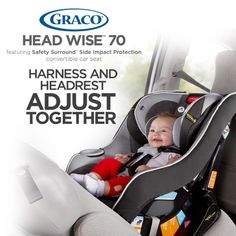 GRACO'S WIN IT WED GIVEAWAY
