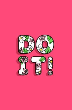 Do it gals !