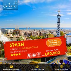 Book your trip with Trivelz  visit us: www trivelz com Write