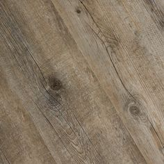 Home Legend Embossed Long View Pine 6 mm x in. Width x 48 in. Length Vinyl Plank Flooring - The Home Depot