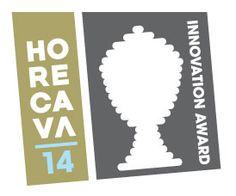 Koppert Cress genomineerd voor Horecava Innovation Award 2014 -  http://benelux.koppertcress.com/news/koppert-cress-genomineerd-voor-horecava-innovation-award-2014