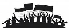 18787177-un-monton-de-gente-furiosa-protesta-de-un-grupo-de-personas-protestando-protesta-bandera-hombre-tene.jpg (450×186)