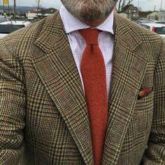 Jacket Dress, Suit Jacket, Harris Tweed Jacket, Look Formal, Men's Coats And Jackets, Gentleman Style, Classic Outfits, Sport Coat, Mens Fashion