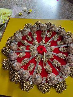 Krishna Art, Krishna Images, Karwa Chauth Gift, Janmashtami Decoration, Laddu Gopal Dresses, Crochet Jacket Pattern, Bal Gopal, Ladoo Gopal, Puja Room