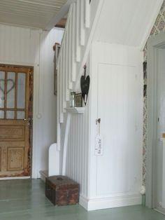 Divider, House, Furniture, Home Decor, Ideas, Classroom, Decoration Home, Home, Room Decor