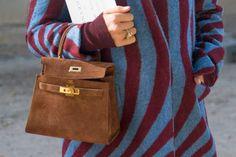 Mini Bags :: Blog da Andrea Rudge
