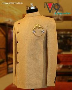 African Wear Styles For Men, African Dresses Men, Ankara Styles For Men, African Attire For Men, African Clothing For Men, African Clothes, Nigerian Men Fashion, Indian Men Fashion, Mens Fashion Suits