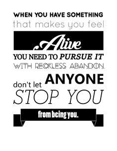 Markiplier Quote 1 by Brandy Stewart