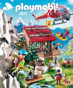 KATALOG DE 2017 300dpi page1