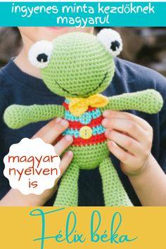 Free Crochet, Crochet Hats, Chrochet, Free Pattern, Crochet Patterns, Lily, Crochet Square Patterns, Groomsmen, Beginner Crochet